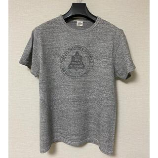ウェストトゥワイス(Waste(twice))のwaste(twice) プリントTシャツ(Tシャツ/カットソー(半袖/袖なし))
