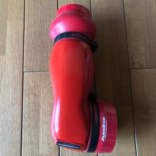 マツダ(マツダ)のマロンもも様専用 CX5 オートエグゼ インテークサクションキット(車種別パーツ)