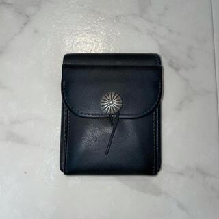 goro's - goro's 折り財布 コメント待ってます