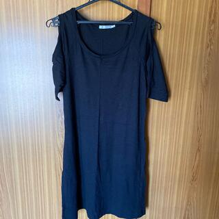 ユニクロ(UNIQLO)のユニクロシャツ(その他)