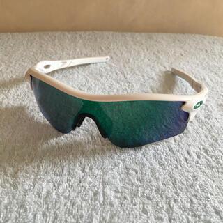 オークリー(Oakley)の【専用】オークリー サングラス レーダーロックパス(サングラス/メガネ)