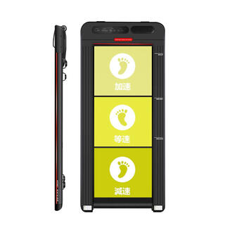 最新 トレッドミル ウォーキングマシン 静音 Bluetooth対応 自動調速(ランニング/ジョギング)