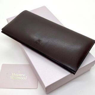 Vivienne Westwood - 新品 Vivienne Westwoodヴィヴィアンウエストウッド 長財布