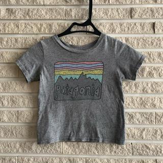 パタゴニア(patagonia)のパタゴニア/半袖Tシャツ(Tシャツ)