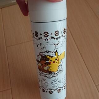 ポケモン - ポケモン水筒 未使用 非売品