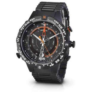 タイメックス(TIMEX)のTIMEX タイメックス T2N723 腕時計 メンズ(腕時計(アナログ))
