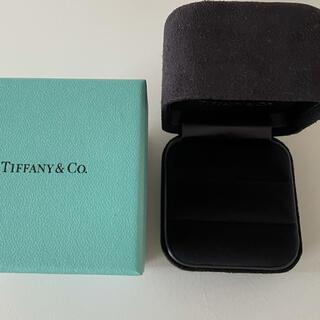 ティファニー(Tiffany & Co.)のティファニー💓box(小物入れ)