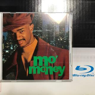 音楽CD(映画音楽)