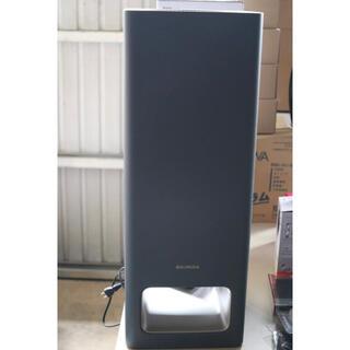 バルミューダ(BALMUDA)の空気清浄機 バルミューダ ザ・ピュア BALMUDA(空気清浄器)