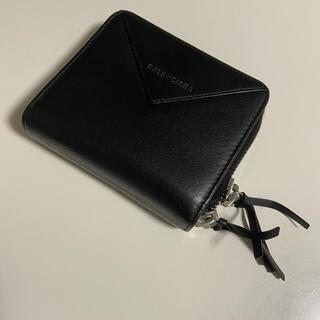 バレンシアガ(Balenciaga)のバレンシアガ 折り畳み財布(折り財布)