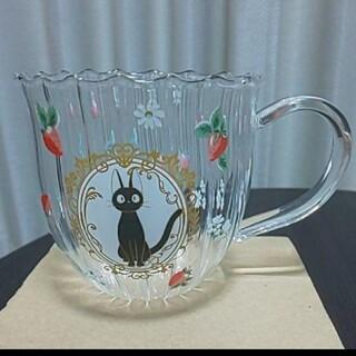 ジブリ - 魔女の宅急便 マグカップ