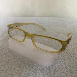 老眼鏡(サングラス/メガネ)