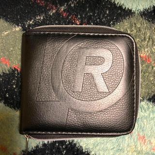 エクストララージ(XLARGE)のXLARGE  エクストララージ 付録 財布(折り財布)