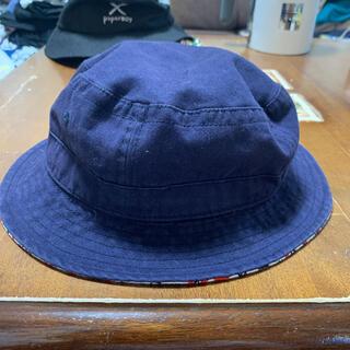 ビームス(BEAMS)のSSZ HAVE A GOOD TIME BEAMS 帽子 ハット(ハット)