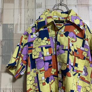 エビス(EVISU)のYAMANE DELUXE ヤマネデラックス 半袖 シャツ(シャツ)