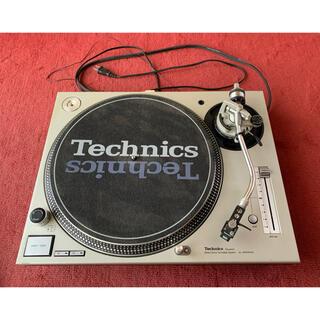 Technics テクニクス ターンテーブル SL-1200MK3D DJ(ターンテーブル)