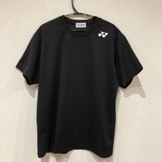 YONEX - YONEX ヨネックス Tシャツ 半袖 メンズ SSサイズ