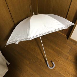 フルラ(Furla)の[新品]   フルラ 日傘 長傘 雨晴兼用(傘)