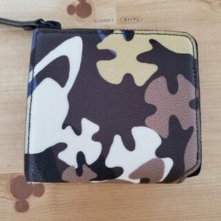 ヴィヴィアンウエストウッド(Vivienne Westwood)のL字財布(財布)