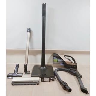 日立 - ✨美品✨HITACHI PV BFH900 N コードレスクリーナー 掃除機