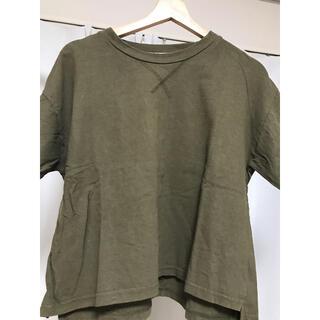 サマンサモスモス(SM2)のSM2 Tシャツ sm2 (Tシャツ/カットソー(半袖/袖なし))