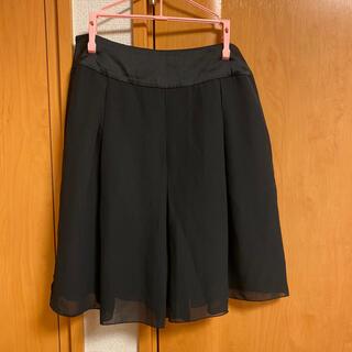 ユニクロ(UNIQLO)のミニスカート  UNIQLO(ミニスカート)