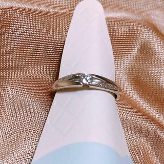 ジュエリーツツミ(JEWELRY TSUTSUMI)のJEWELRY TSUTSUMI  指輪(リング(指輪))