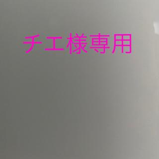スヌーピー(SNOOPY)のチエ様専用(ハンカチ)