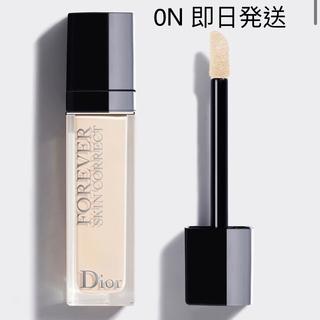 Dior - 新品 DIOR ディオール 0N スキン フォーエヴァー コンシーラー
