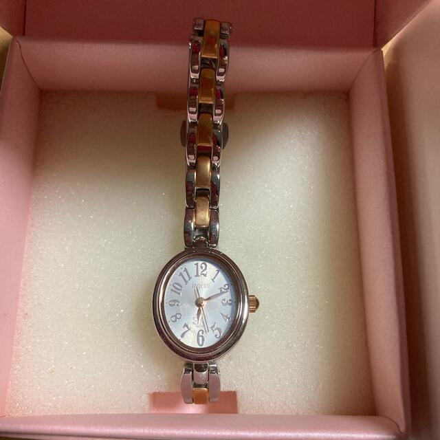 ALBA(アルバ)のingenu☆ALBAセイコー時計 レディースのファッション小物(腕時計)の商品写真