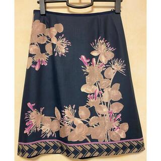 【Suna Una】スカート
