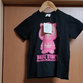 ドラッグストアーズ(drug store's)の【新品】drugstore's Tシャツ(Tシャツ/カットソー)