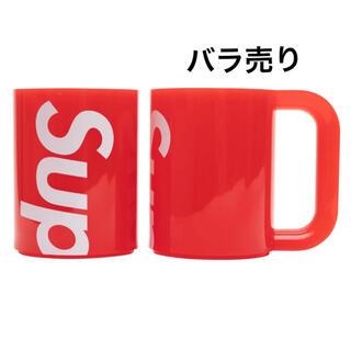 シュプリーム(Supreme)のSupreme / Heller Mugs  バラ売り(グラス/カップ)