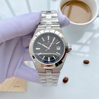 イチパーセント(1%)のヴァシュロンコンスタンタン メンズ 自動巻き  腕時計(腕時計(アナログ))
