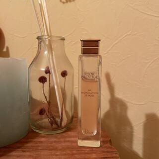 Dior - ディオール プレステージ 化粧水