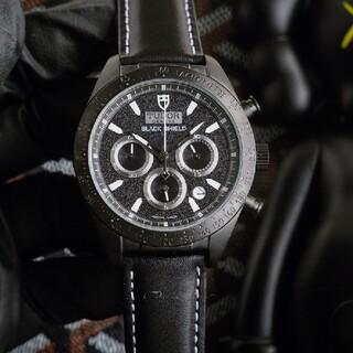 1% - チュードル メンズ  腕時計