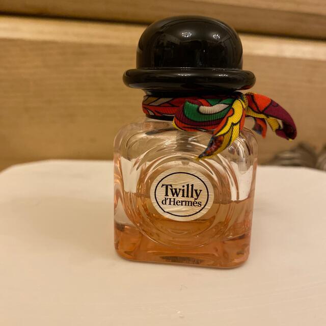 Hermes(エルメス)のHermes ツイリー Twilly コスメ/美容の香水(香水(女性用))の商品写真