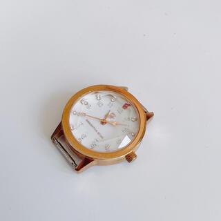 サマンサシルヴァ(Samantha Silva)のSAMANTHA SILVA サマンサ シルヴァ 時計 腕時計 レディース AT(腕時計)