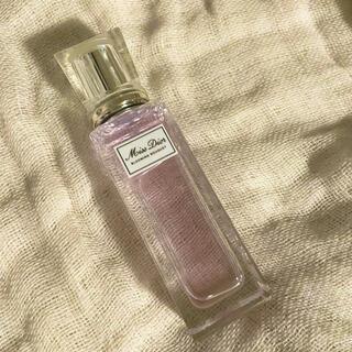 ディオール(Dior)のミスディオール ブルーミングブーケ(香水(女性用))
