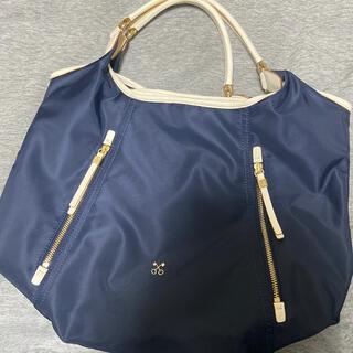 SAZABY - 最終値下げ サザビー バッグ