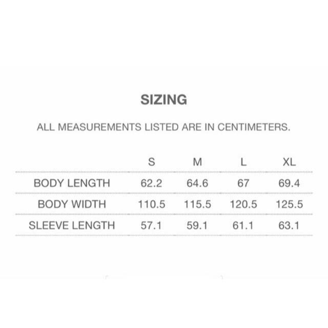 FRAGMENT(フラグメント)のFRAGMENT × SEQUEL LEATHER JACKT BLACK XL メンズのジャケット/アウター(レザージャケット)の商品写真