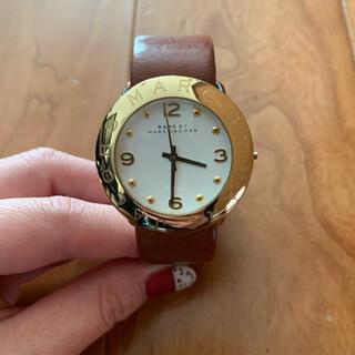 マークバイマークジェイコブス(MARC BY MARC JACOBS)の腕時計、レディース、MARC BY MARC JACOBS(腕時計(アナログ))