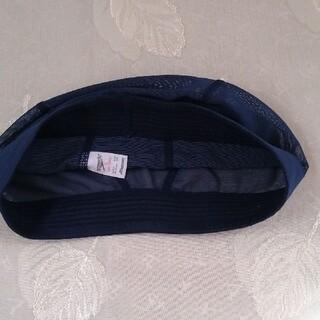 SPEEDO - Speedo 水泳帽 スイミングキャップ