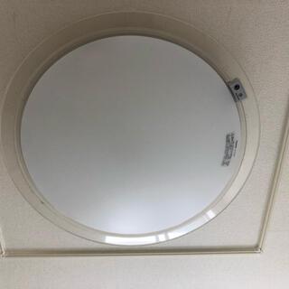 パナソニック(Panasonic)のpanasonic HH-LC633AR 〜10畳 シーリングライト(天井照明)