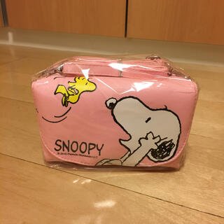 スヌーピー(SNOOPY)のスヌーピー☆ショルダーバッグ  (ショルダーバッグ)