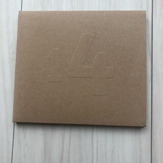 ムジルシリョウヒン(MUJI (無印良品))の無印良品 BGM  14(ワールドミュージック)