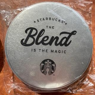 Starbucks Coffee - スターバックス♦︎ノベルティ♦︎ホリデーステッカー