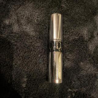 ディオール(Dior)のディオールマスカラ(マスカラ)