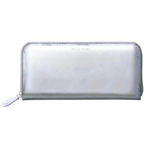 ビームス(BEAMS)のビームス長財布(財布)