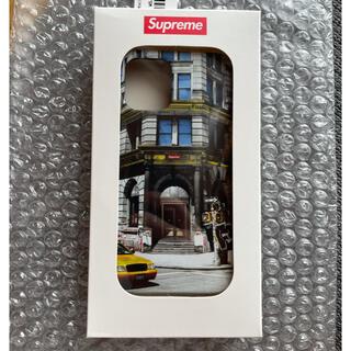 シュプリーム(Supreme)のsupreme iPhone12mini iPhone case(iPhoneケース)